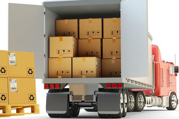 Наша новая поставка оборудования уже на складе!